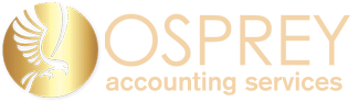Osprey Accounting Services, Inc.